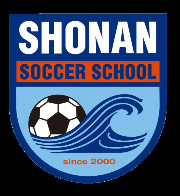 湘南サッカースクール
