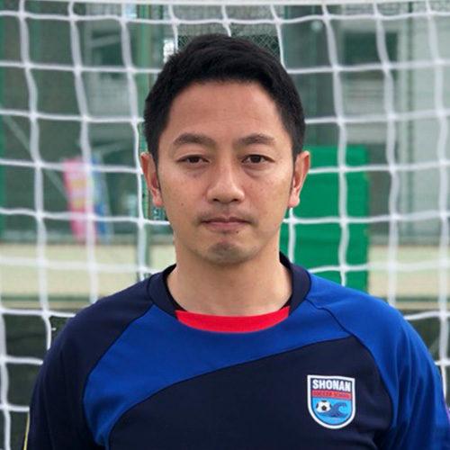yoshida_coach